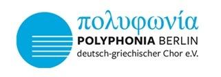 Polyphonia Chor