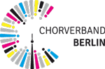 Chorverband Berlin